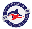 US Swim Association